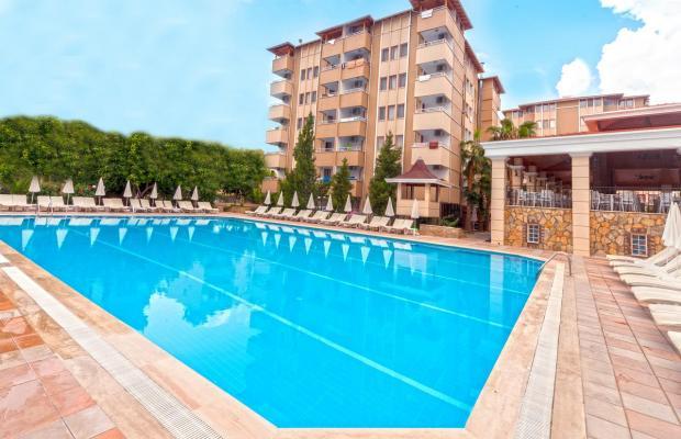 фото отеля Saritas изображение №9