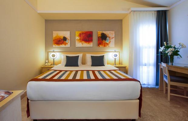 фотографии отеля Paloma Grida Resort & SPA (ex. Grida Villagе) изображение №15