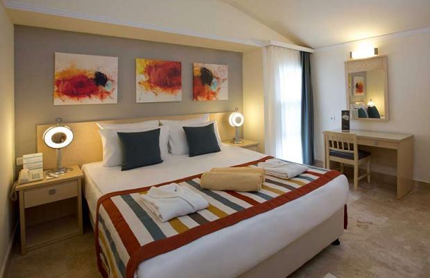 фото Paloma Grida Resort & SPA (ex. Grida Villagе) изображение №14