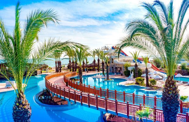фото Liberty Hotels Lara (ex. Lara Beach) изображение №18