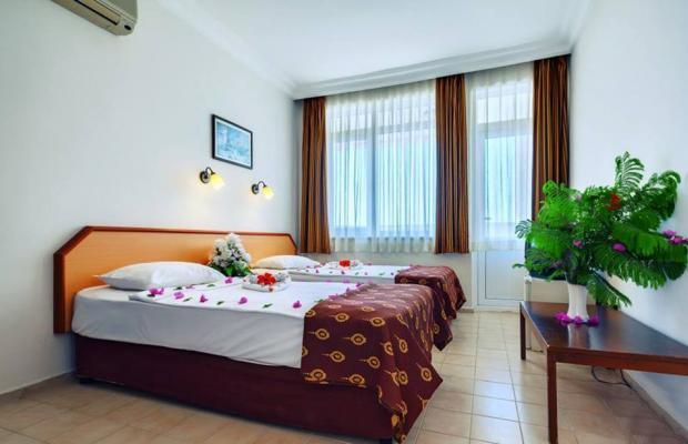 фотографии отеля Sea Bird Beach Hotel изображение №15