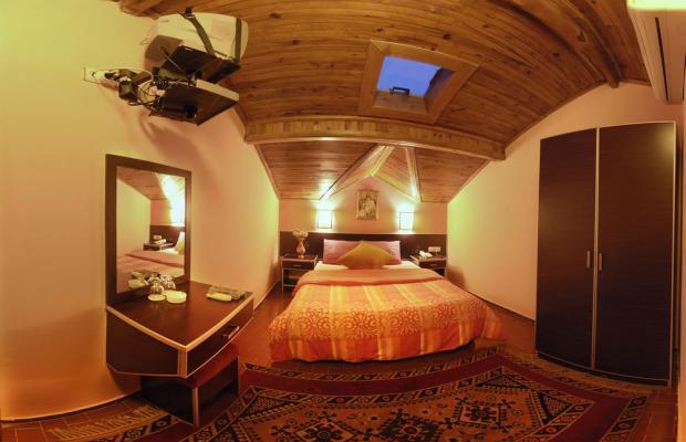 фото Kaleici Lodge изображение №10