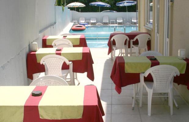 фото отеля Sefa Bey изображение №9
