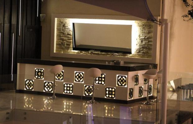 фотографии отеля Puding Marina Residence изображение №35