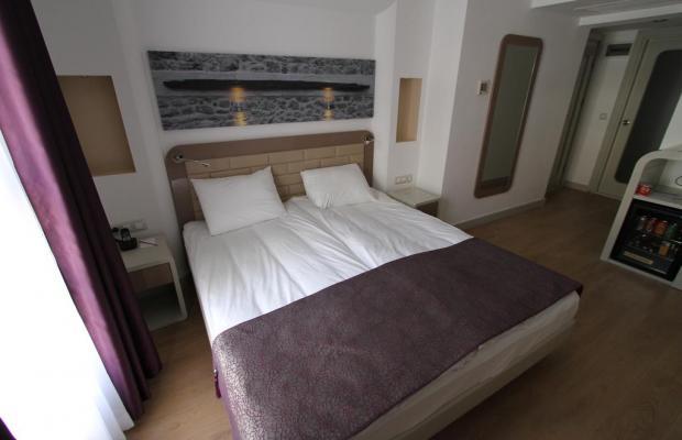 фото отеля Puding Marina Residence изображение №29