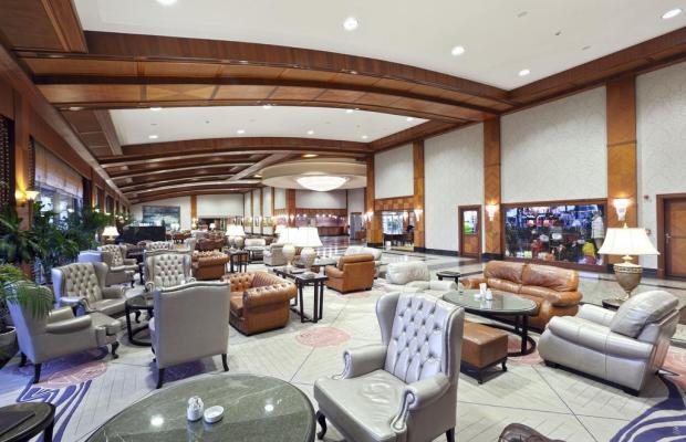 фотографии отеля Porto Bello Hotel Resort & Spa изображение №11