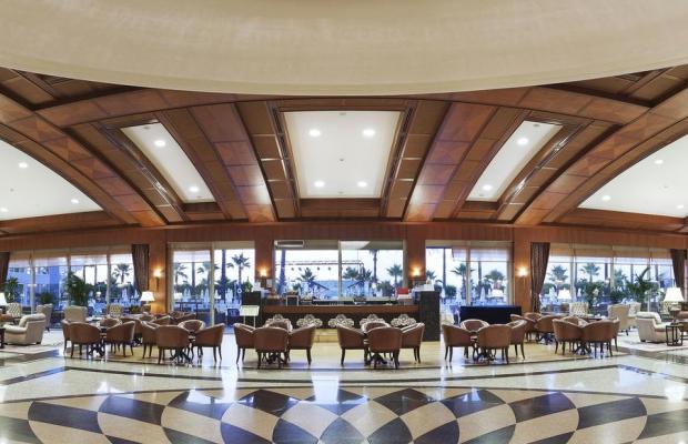 фото Porto Bello Hotel Resort & Spa изображение №10