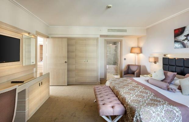 фотографии Miracle Resort Hotel изображение №16