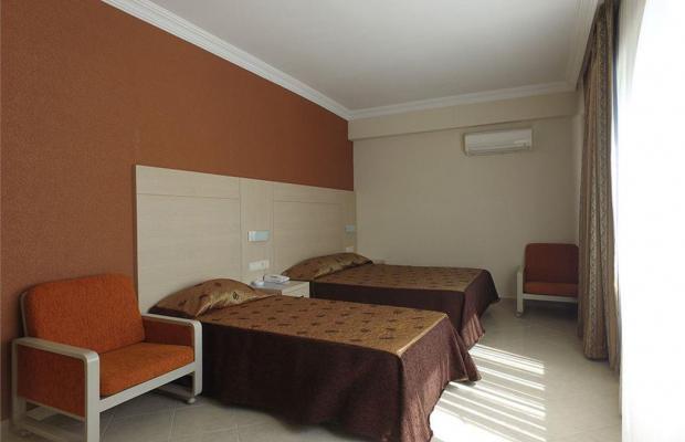 фотографии Top Hotel изображение №12