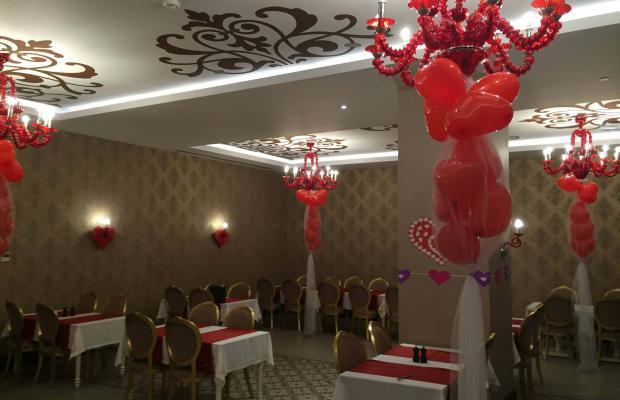 фотографии отеля Azura Deluxe Resort & Spa изображение №19