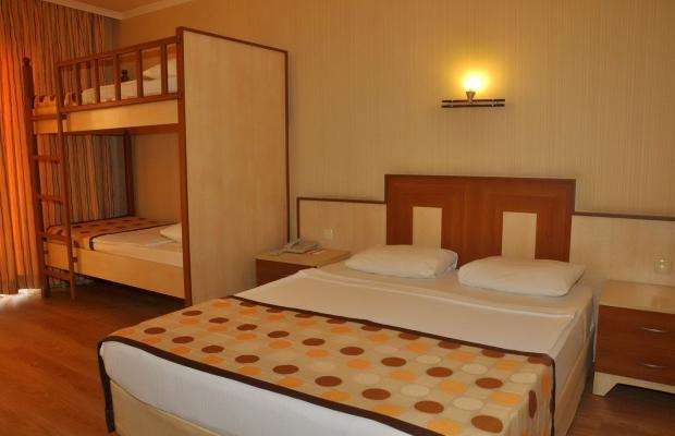 фото отеля Stella Beach изображение №17
