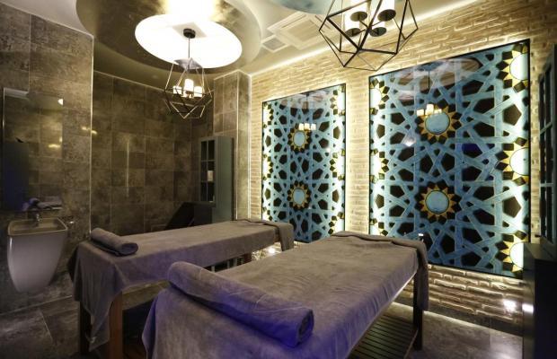фото отеля Sunprime C-Lounge изображение №17