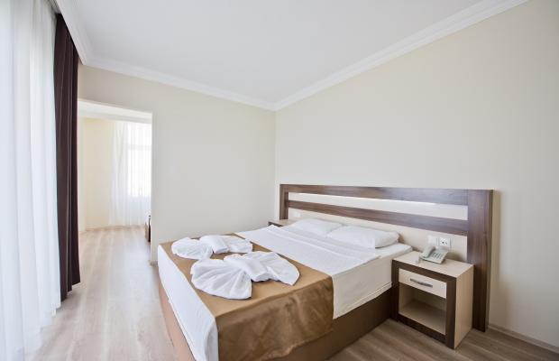 фото отеля Grand Sunlife изображение №13