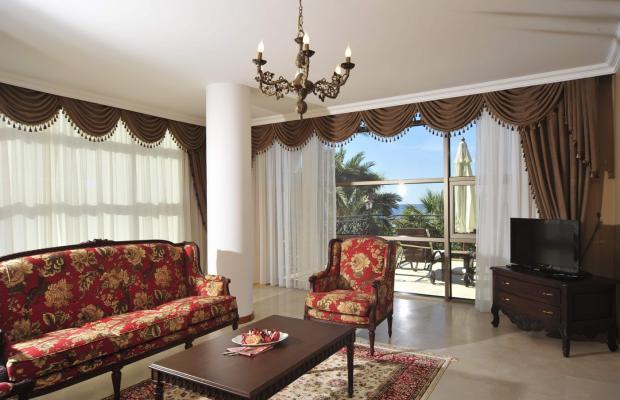 фотографии отеля Harmony Park Villa Augusto изображение №35
