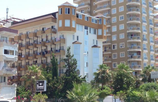 фото Klas More Beach (ex. Xeno Hotel Sugar Beach) изображение №2