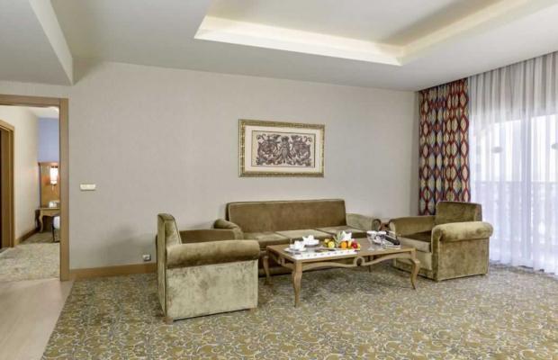 фото отеля Royal Holiday Palace изображение №29