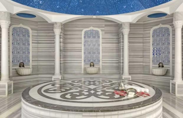 фото Royal Holiday Palace изображение №2