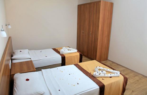 фото отеля Yeniacun изображение №9