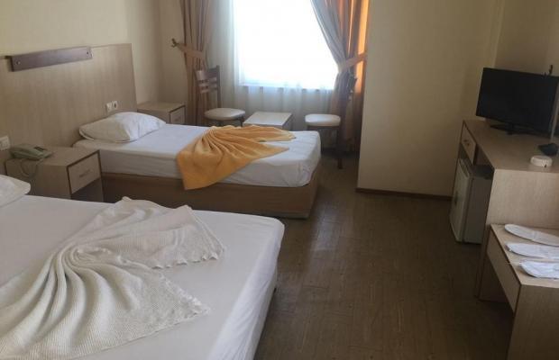фото отеля Safari Hotel изображение №9