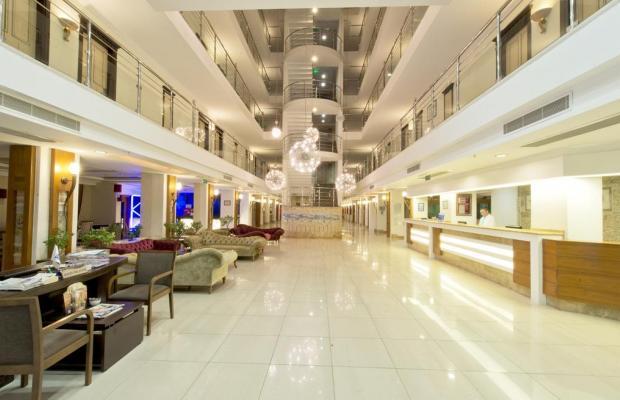 фотографии Sealife Family Resort Hotel (ex. Sea Life Resort Hotel & Spa) изображение №32