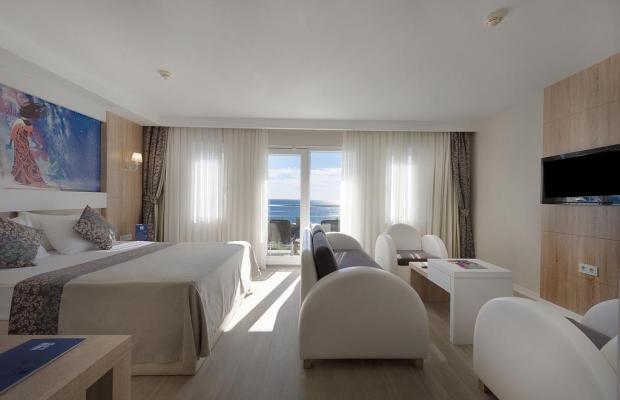фото отеля Sealife Family Resort Hotel (ex. Sea Life Resort Hotel & Spa) изображение №5