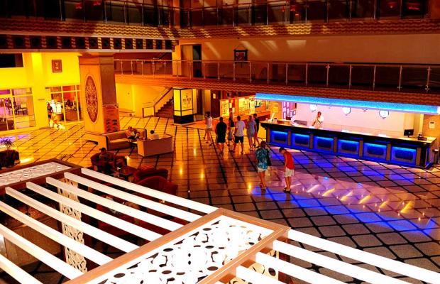 фото Holiday Park Resort изображение №18