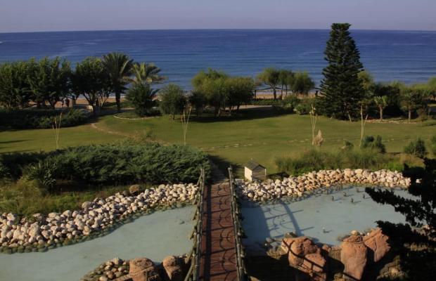 фото отеля TT Hotels Pegasos Resort (ex. Suntopia Pegasos Resort) изображение №29
