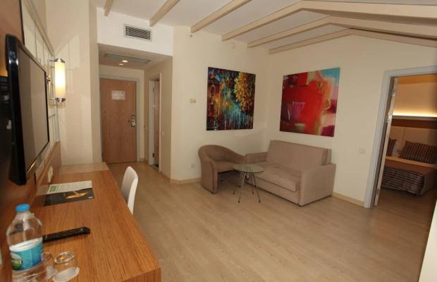 фото TT Hotels Pegasos Resort (ex. Suntopia Pegasos Resort) изображение №22