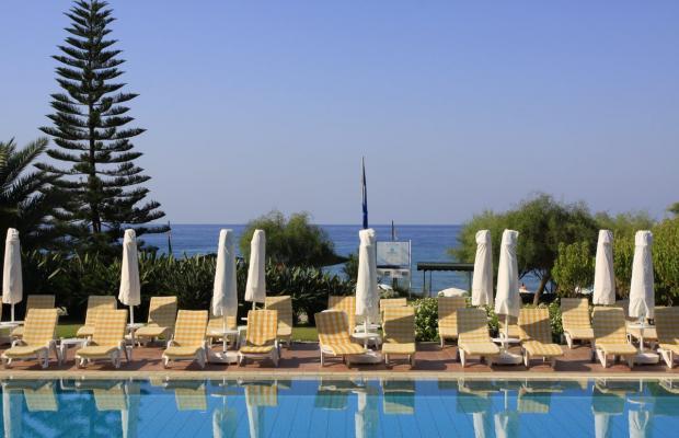 фотографии TT Hotels Pegasos Resort (ex. Suntopia Pegasos Resort) изображение №16