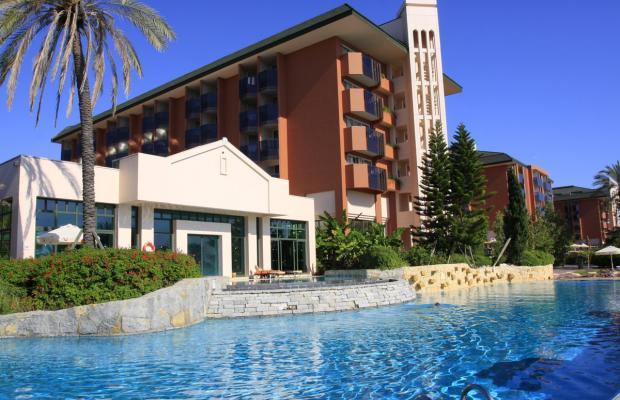 фото отеля TT Hotels Pegasos Resort (ex. Suntopia Pegasos Resort) изображение №13