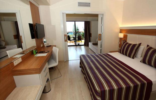 фото отеля TT Hotels Pegasos Royal (ex. Suntopia Pegasos Royal) изображение №13