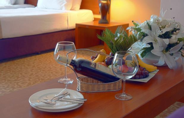 фотографии Timo Resort (ex. Maksim Ottimo)  изображение №64
