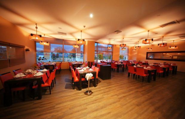 фото отеля Timo Resort (ex. Maksim Ottimo)  изображение №17