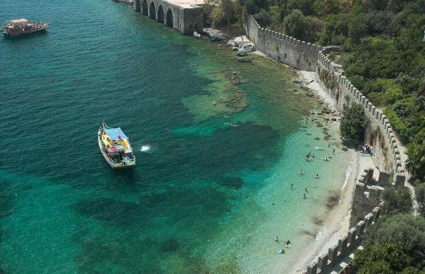 фотографии Villa Turka изображение №24