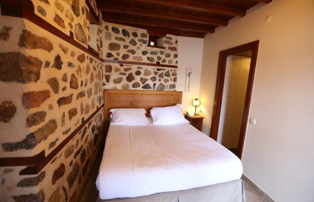 фото отеля Villa Turka изображение №13