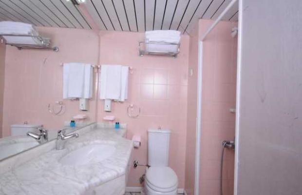 фото отеля Kapmar Hotel изображение №5