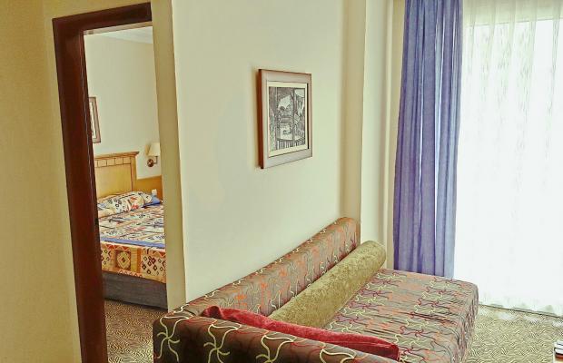 фото отеля Royal Garden Select изображение №53