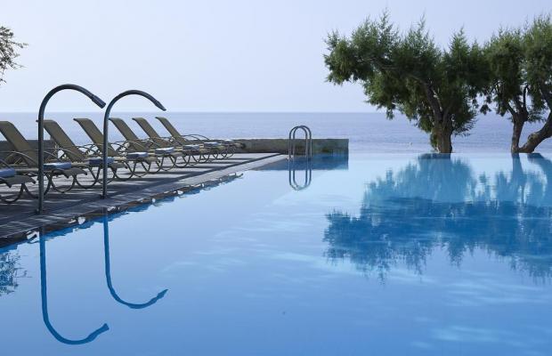 фотографии отеля Kakkos Bay изображение №39