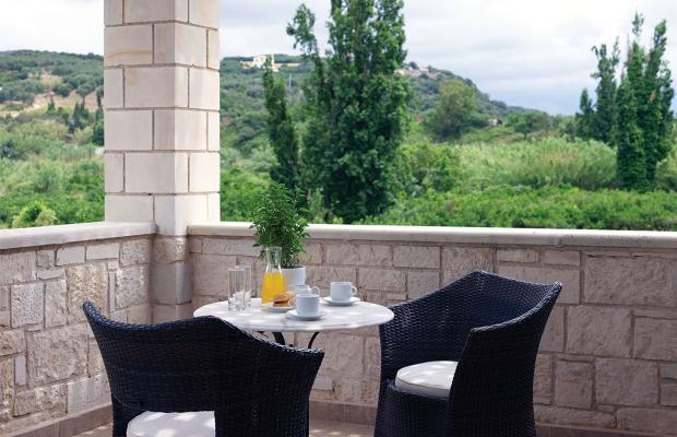 фото отеля Atlantica Caldera Villas изображение №5