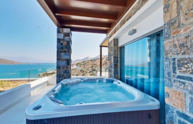 фотографии Royal Marmin Bay Boutique & Art Hotel (ex. Marmin Bay) изображение №92