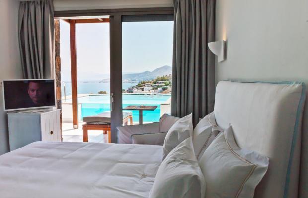 фото отеля Royal Marmin Bay Boutique & Art Hotel (ex. Marmin Bay) изображение №85