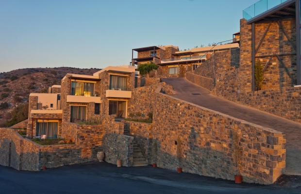 фото Royal Marmin Bay Boutique & Art Hotel (ex. Marmin Bay) изображение №46