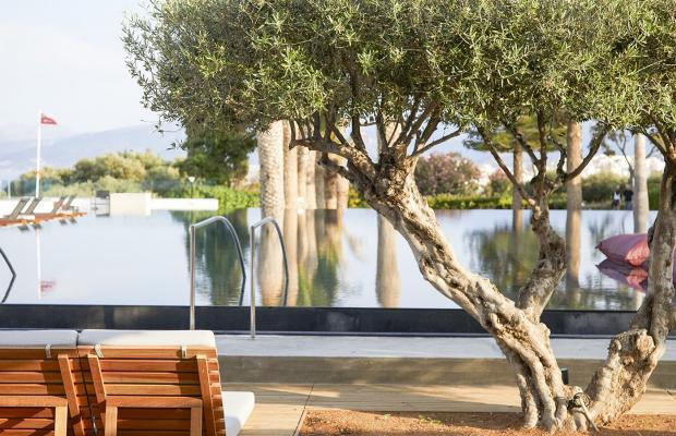 фото отеля Sensimar Minos Palace изображение №49