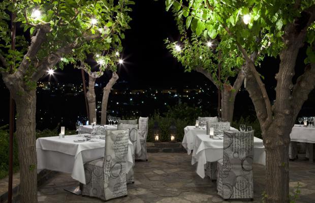 фото Sensimar Minos Palace изображение №18