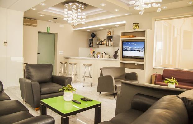 фото отеля Christina Apartments изображение №17