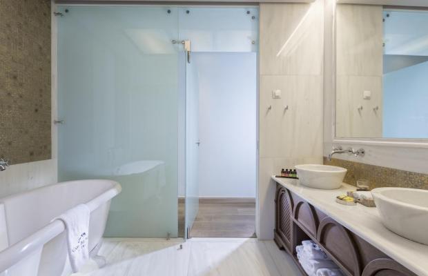фото Casa Delfino Hotel & Spa изображение №18