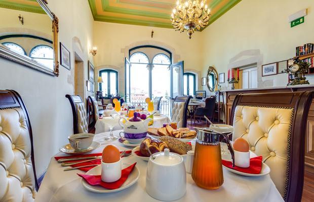 фотографии отеля Casa Leone изображение №27