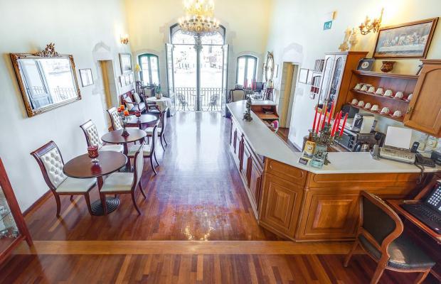 фото Casa Leone изображение №10
