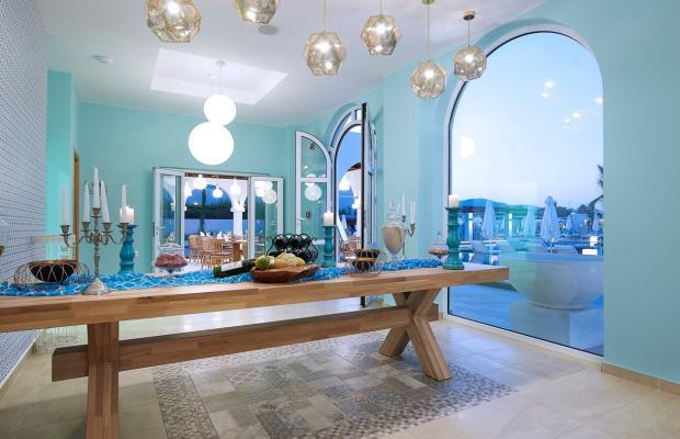 фотографии Anemos Luxury Grand Resort изображение №128