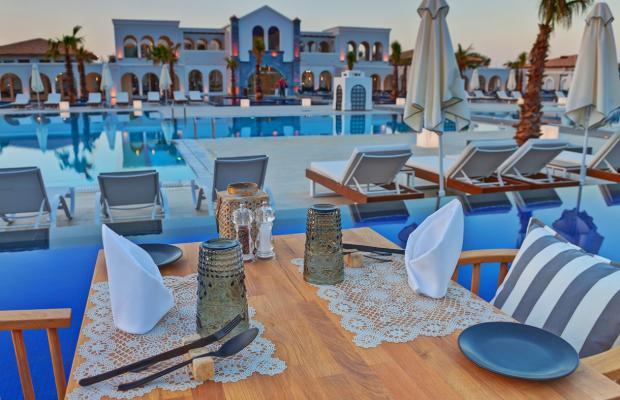 фотографии Anemos Luxury Grand Resort изображение №124